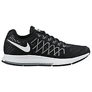 Nike Air Pegasus 32 Womens Running Shoes SS16
